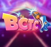 Tải bắn cá thẻ cào apk – Game bctc cho Android mới nhất icon