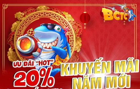 Hình ảnh bctc code in Tặng code game bctc có Kim Cương, Vàng mới 2020