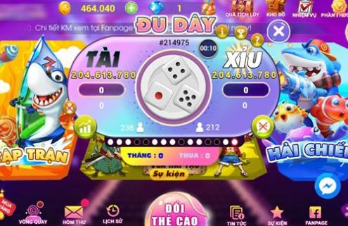 Hình ảnh code bctc vip in Tặng code game bctc có Kim Cương, Vàng mới 2020