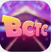 Tải bắn cá đổi thẻ cào online – Bancathecao cho máy tính bctc club icon