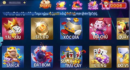 Hình ảnh bctc club iphone in Tải bắn cá đổi thẻ cào online - Bancathecao cho máy tính bctc club